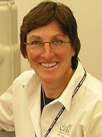 Ellen Barag