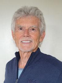 Bill Krause